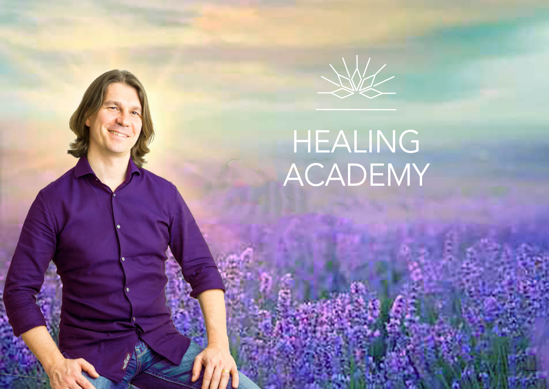 Healing_Academy_Titel