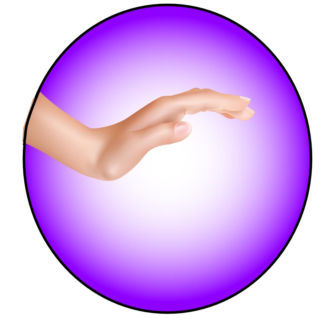 healing_logo